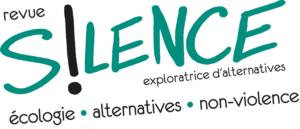 La revue Silence soutient la cause féministe !